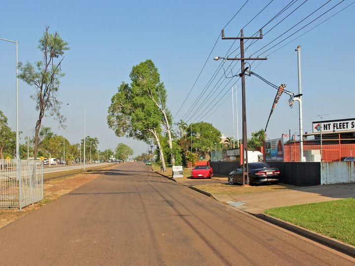 1B/894 Stuart Highway, Pinelands, NT