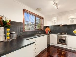 CONVENIENCE AND COMFORT - Templestowe Lower