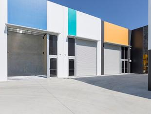 For Lease: AFFORDABLE WAREHOUSING/ STORAGE - Eagle Farm