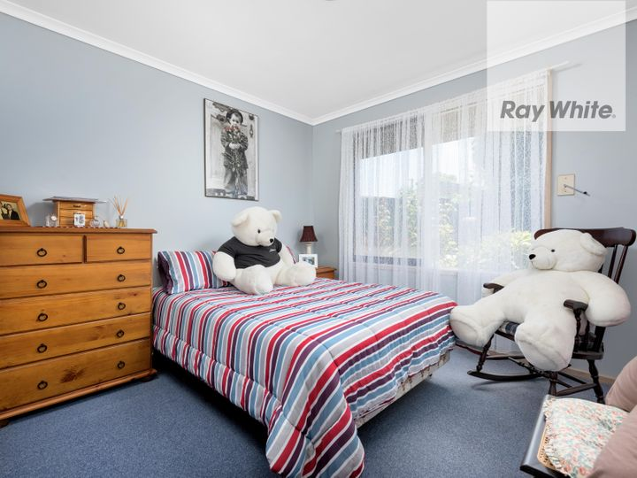308 Findon Road, Epping, VIC