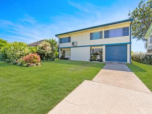 Large family home-North facing backyard-Dual living potential!! - Clontarf
