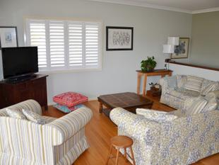 Fully Furnished & located opposite Marina - Yamba