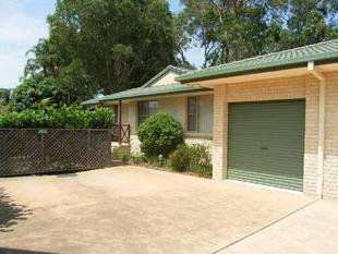 Immaculately Presented Townhouse - Fully Furnished - Yamba
