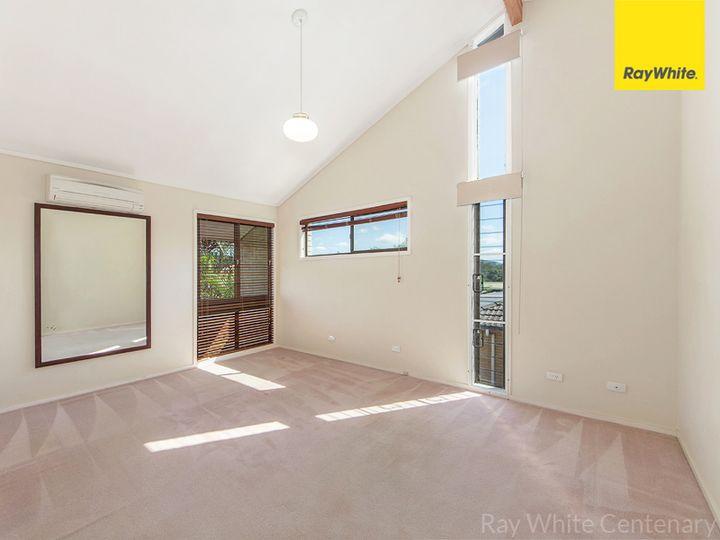 19 Pantheon Street, Jindalee, QLD