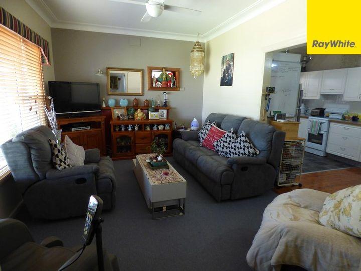9 Ryan Street, Forbes, NSW