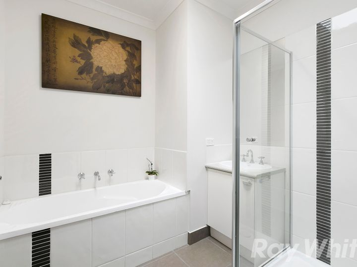 2/10 Fifth Avenue, Chelsea Heights, VIC
