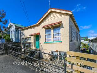Great home in Grey Lynn - Grey Lynn