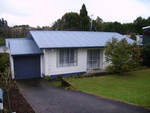 63b Gibson Road - Dinsdale