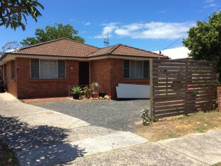Located In The Heart of Town! - Umina Beach