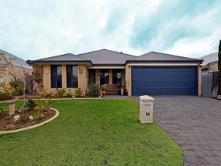 5 bed extravaganza never repeated price - Ellenbrook