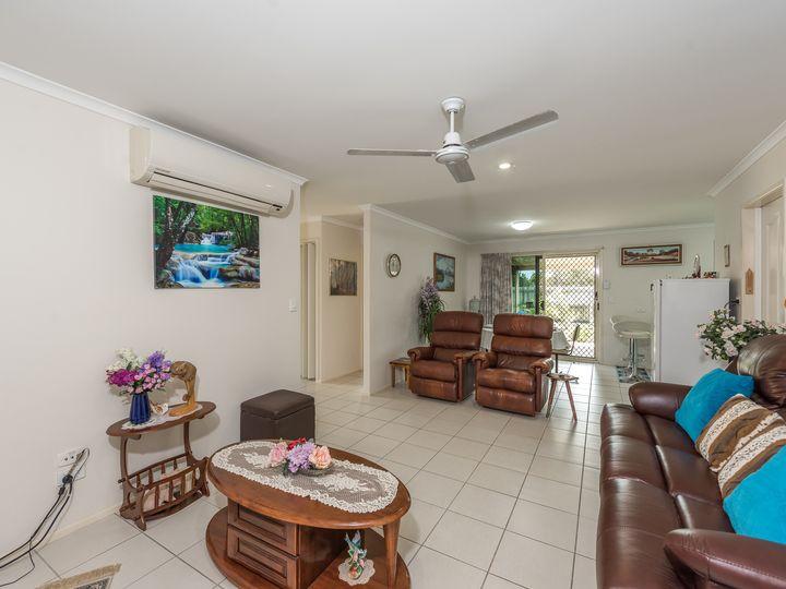 1/58 The Strand West, Thabeban, QLD