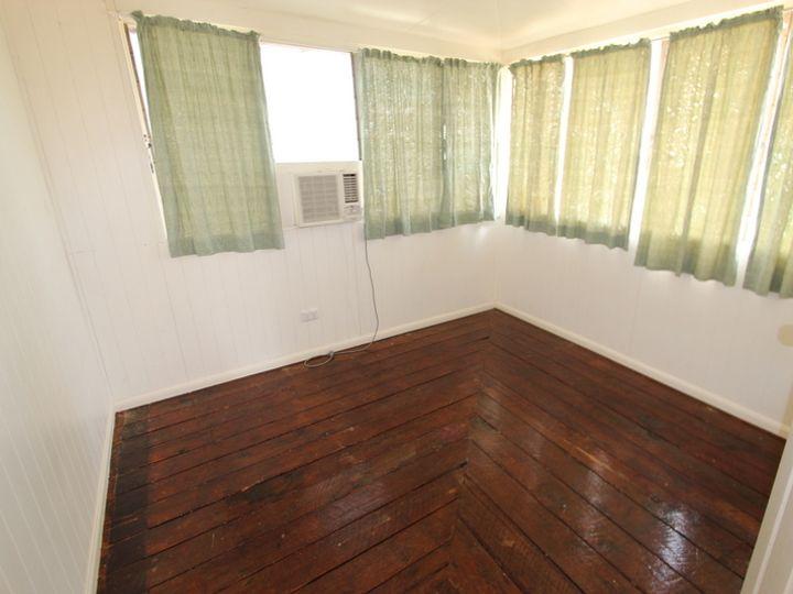 15 Edward, Charleville, QLD