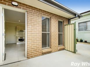 Gorgeous 2 bedroom granny flat in ideal location! - Lidcombe