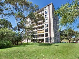 COMBINING CONVENIENCE AND LEISURE! - Bondi Junction