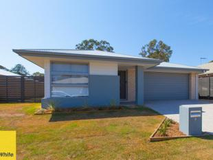 Brand New Home at the best price - Burpengary East