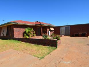 Spacious Home In East Carnarvon - Carnarvon