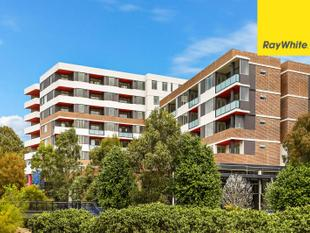 Brand New, Level 7, Two Bedrooms - Riverwood