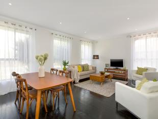 Light-Filled Living! - Dingley Village