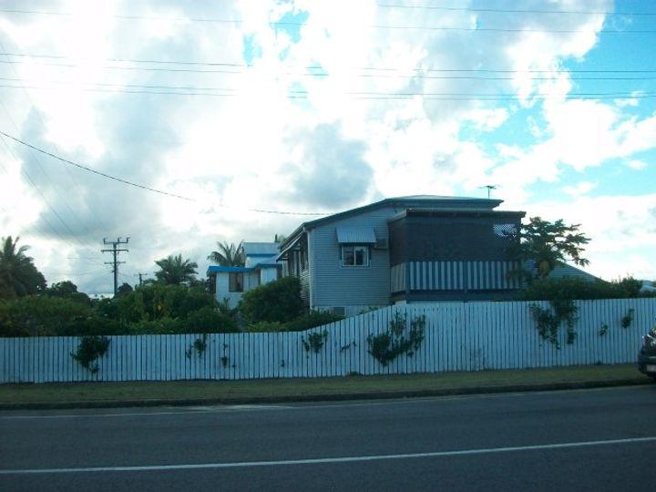 47 Martin Street, Innisfail, QLD