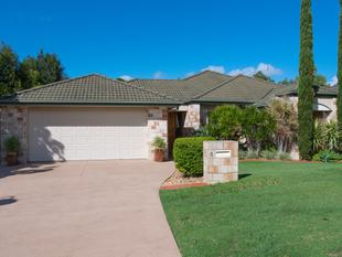 PERFECTLY PRESENTED FAMILY HOME - Pacific Pines