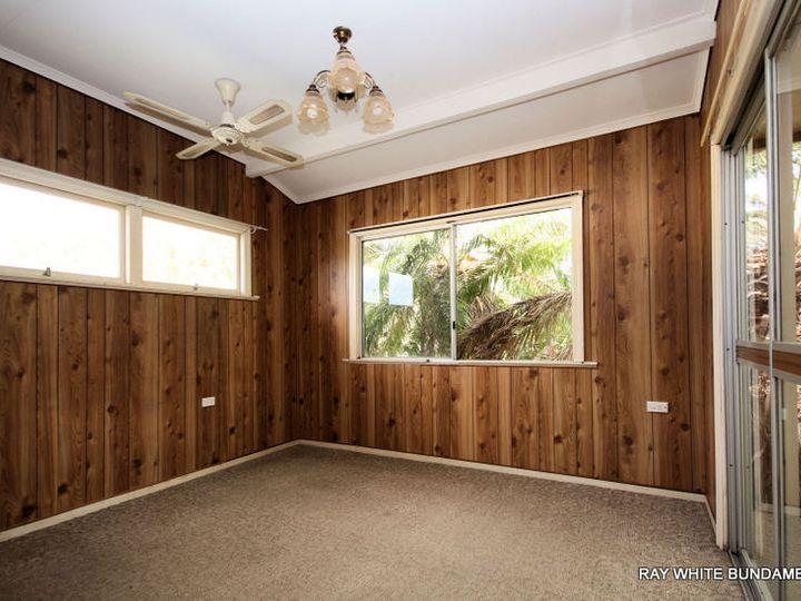 Ebbw Vale, QLD