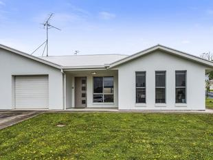 Perfect Investment - Fully Furnished! - Mount Gambier