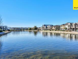 FAMILY LIVING IN MAWSON LAKES! - Mawson Lakes