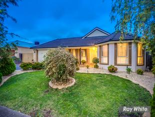 Family Home on Prime Location - Tarneit