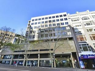 Prime Office Space - Surry Hills