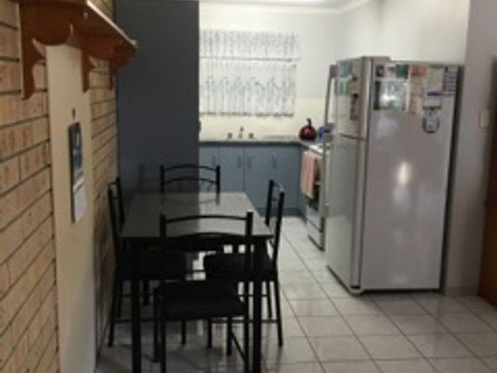2/43A North Street, Maryborough, QLD