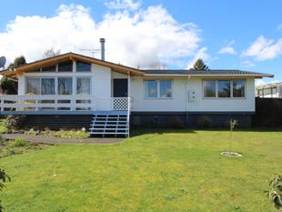 OPPORTUNITY AWAITS - Tokoroa