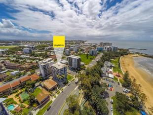 When size and location matter! - Redcliffe