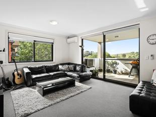 Resort-style haven with Sydney Park views - Erskineville
