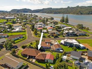 LOADS OF OPTIONS HERE - Whitianga