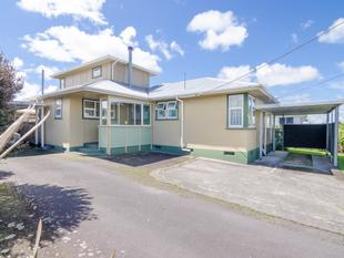 Price Reduced Was BEO $315,000 Now BEO $299,500 - Masterton