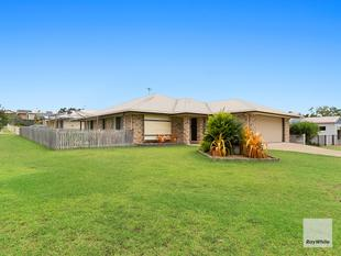 Deceivingly Spacious with All the Extras - Kawana