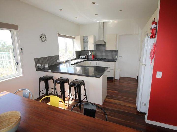 97 Gippsland Street, Jindabyne, NSW