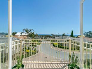 Lovely Family Home - Available Now - Call today for a private viewing - Seacliff