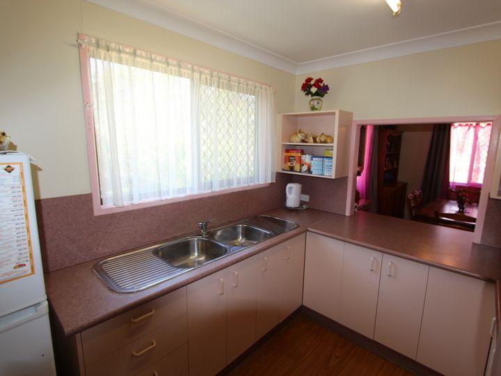 11 Wildie Street, Charleville, QLD