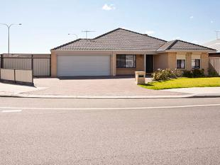Spacious Family Home - Huntingdale