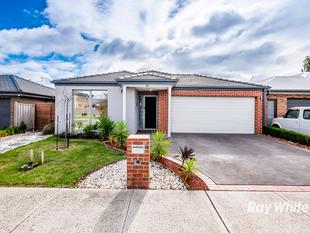 GRAND OPENING SATURDAY 21st APRIL 12:40 - 1PM! - Cranbourne West