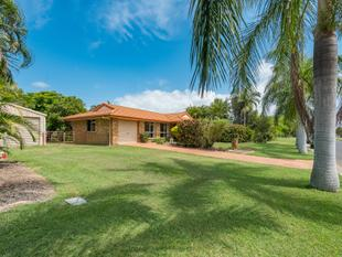 Fantastic Burnett Riverfront Property on Mariners Way - Priced to Sell! - Bundaberg North
