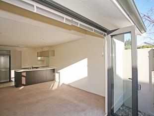 Opportunity too rare to miss! Offers needed now! - Riccarton