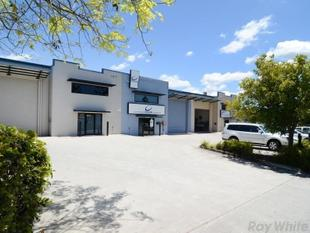 Corporate Unit within QCL Estate - Darra