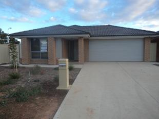 NEAR NEW 4 BEDROOM HOME! - Munno Para West