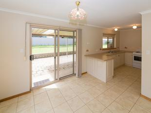 Affordable Family Living with Great Investment Potential - Yankalilla