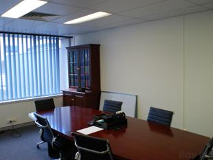 Renovated Milton Office - Milton
