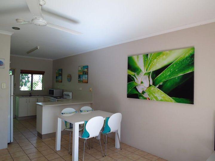 13/16 Wongaling Beach Road, Wongaling Beach, QLD