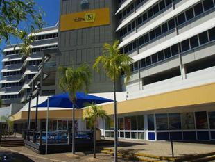 Ground Floor Office For Lease - South Townsville