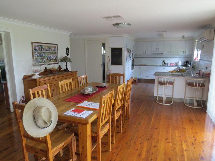 29 Red Lane, Canowindra, NSW